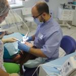 dental19-i