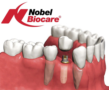 beocare-2