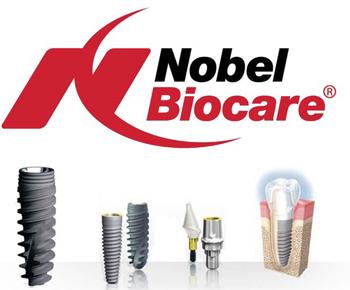 biocare-1