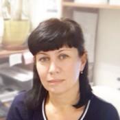 yulia-adm