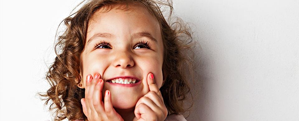 детская стоматология москва